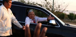 Gobierno de AMLO gasta tres veces más en renta de autos respecto a último año de EPN