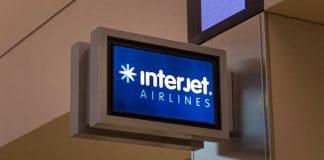 IATA suspende a Interjet por impago de membresía