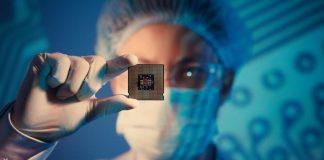 Mexicanos están desarrollando chip que ayuda a detectar COVID-19 en 30 minutos