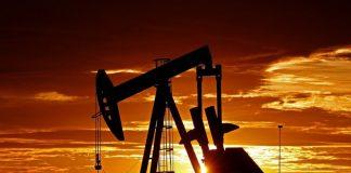 Mexico, único país que no acepta reducción de OPEP en producción de petróleo