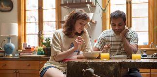 Que el encierro no mate al amor: cómo vivir la cuarentena con tu pareja