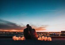 Relaciones y amor