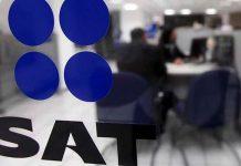 SAT presenta fallas en devolución de impuestos y pide pagar más