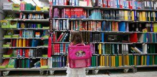 Salvar el ciclo escolar implica eliminar vacaciones de verano, alertan