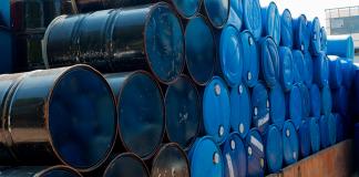 Termina la guerra de precios del petróleo- OPEP+ cierra acuerdo para recortar producción en 9.7 mdb