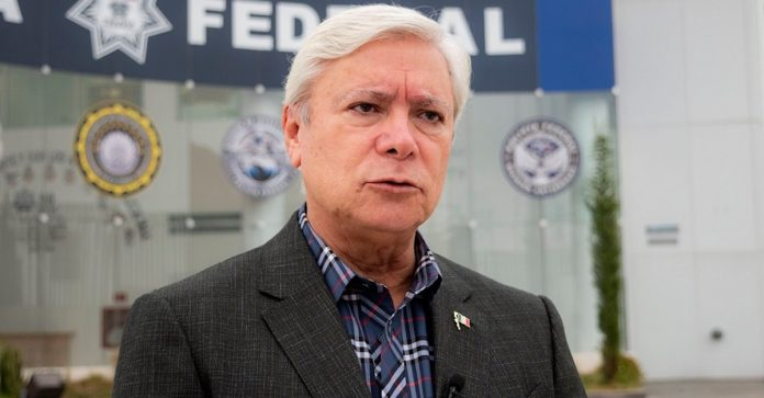 Con voto unánime, la SCJN declara inconstitucional que Jaime Bonilla amplíe mandato hasta 2024