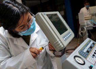 Delegaciones del IMSS compran ventiladores rechazados por Salud y a precios desiguales