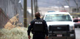 En plena pandemia los homicidios suben en 18 estados y suman más de 6 mil los asesinatos
