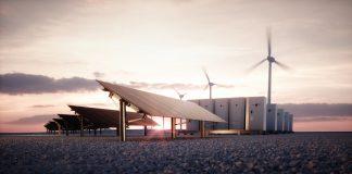Las renovables logran la primera suspensión contra el freno de la Sener