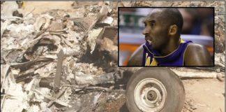 Los crueles resultados en la autopsia de Kobe