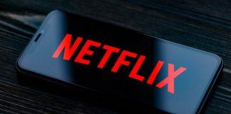 Netflix aumentará sus precios por nuevo impuesto digital