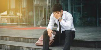 3 de cada 10 mexicanos dejó de pagar al banco, colegiaturas y otros servicios