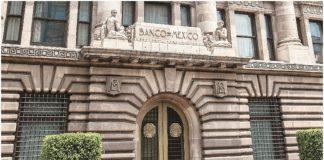Corte avala que funcionarios de Banxico, INE e IFT ganen más que AMLO