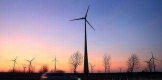 Juez da un 'revés' a Cenace en pleito legal contra renovables