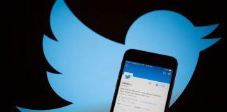 Lee antes de compartir: la nueva apuesta de Twitter para que combatas las 'fake news'