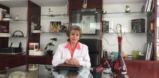 Médicos acusan irregularidades en contratación de doctores cubanos