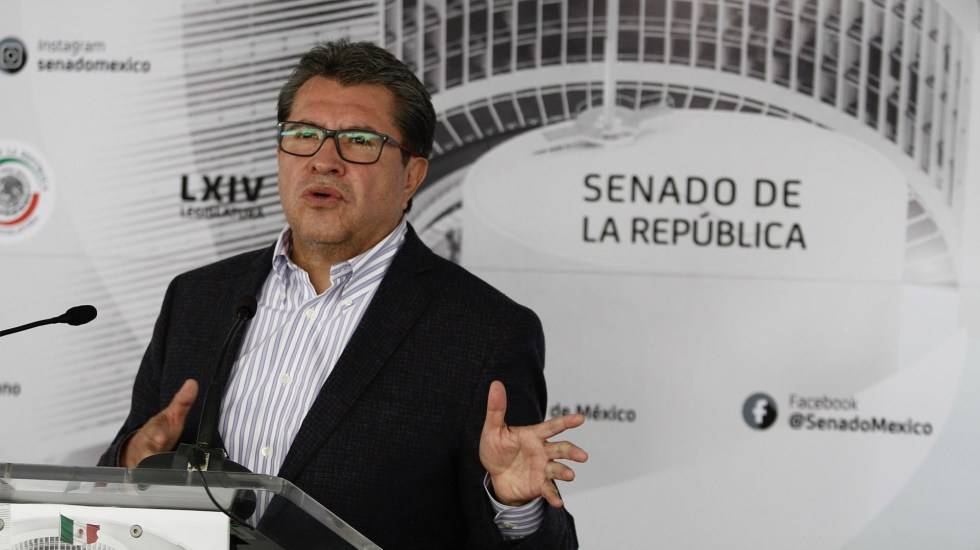 Morena propone fusionar los reguladores IFT, Cofece y CRE en un nuevo 'Instituto de Competencia para el Bienestar'