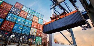 Canadá desplaza a México como mayor socio comercial de EU