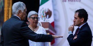 Hacienda pide a funcionarios 'aportación voluntaria' de parte de su salario