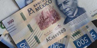 Ingresos petroleros de México se derrumban 41.3%, la peor caída de la que se tenga registro