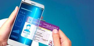 Licencia de conducir digital en CDMX; servirá para cualquier trámite