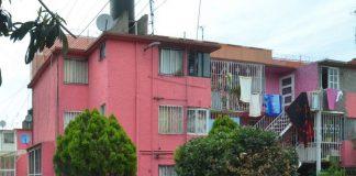 Morena va contra caseros en la CDMX: inquilinos podrían exigir no pagar renta
