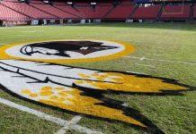 Pieles Rojas dicen adiós a la NFL: cambiarán nombre y logo