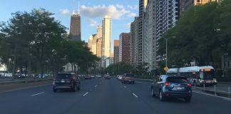 Recorre en auto tu ciudad favorita sin salir de casa gracias a esta app para celular