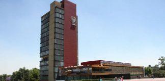 UNAM aplicará de forma presencial exámenes para bachillerato y licenciatura; descarta formato en línea