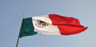 Una exdiputada priista y una exfuncionaria señalada por la ASF, las nuevas cónsules de México