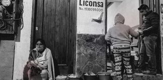 478 mil en situación de pobreza se quedaron sin leche Liconsa en primer año de AMLO, precio subió 150%