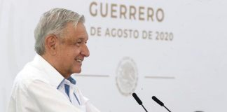 """AMLO se equivoca y atribuye a Vicente Guerrero """"Sentimientos de la Nación"""""""