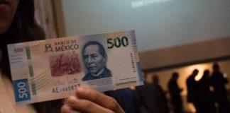Descuentan a maestros dinero para dar donativo a fundaciones fantasma
