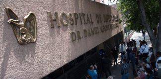 IMSS e ISSSTE, en crisis; pese a pandemia gobierno decidió no gastar 12 mil mdp