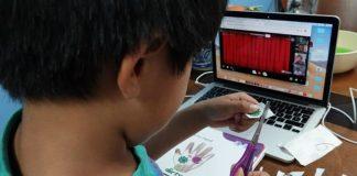 La SEP pagará 450 mdp a televisoras por servicios para el programa 'Aprende en casa'