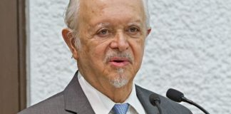 Mario Molina, ganador de un Nobel, asegura que Fuel Oil debe prohibirse en México por este motivo