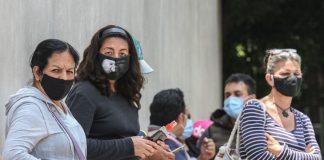 Pandemia de COVID-19 es 'poco reconocida' en México; los pobres son los más afectados: OMS