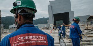 Políticos, sobornos y empresas fantasma- La 'telaraña' de corrupción del caso Odebrecht en México