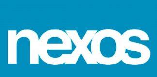 """Sobre el """"caso Nexos"""""""