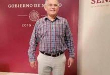 Dimite alcalde morenista de Macuspana en medio de protestas