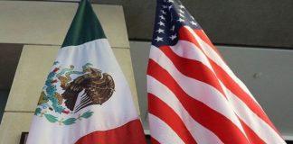 Elecciones en México y en Estados Unidos