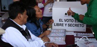 Fechas, cargos, pugnas partidistas y denuncias de corrupción: las claves de la elección 2021
