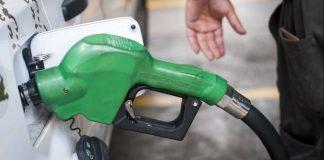 Hacienda quiere que en 2021 pagues una 'cuota complementaria' al IEPS de gasolinas