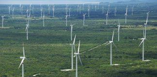 Juez federal frena, ahora indefinidamente, plan energético de la 4T