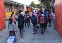 La SEP recorta 100% el presupuesto a Escuelas de Tiempo Completo y aumenta 64% a la Escuela es Nuestra