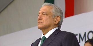 La obsesión militarista de López Obrador