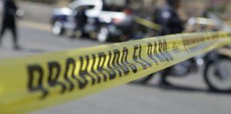 Para entender las cifras de homicidio