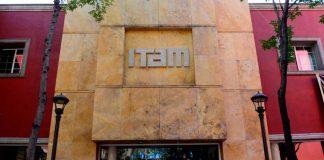 Conacyt cancela más apoyos, ahora a investigadores del ITAM que son parte del SNI