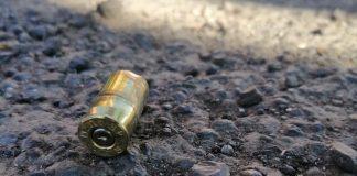 El homicidio y las otras métricas