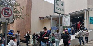 IMSS perdió juicios millonarios por falta de abogados en primer año de AMLO